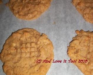 Healthy Lunchbox 2014: Judee from Gluten Free A-Z