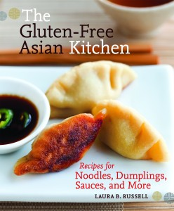 Russ_Gluten Free Asian Kitchen