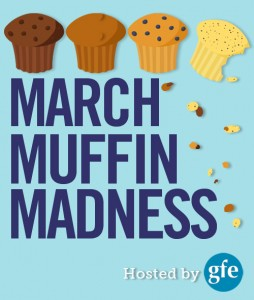 gfe-march-muffin-madness-500px-254x300