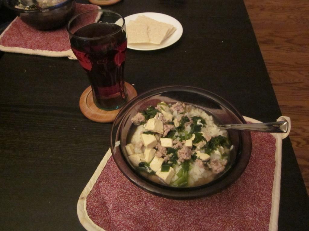 08-23-12 Westlake Soup