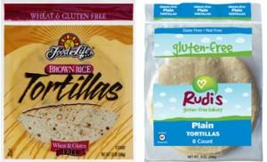 gluten-free-tortillas