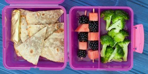 healthy-lunchbox-ideas-quesa copy