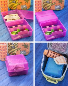 sistema-healthy-lunch-box-ideas