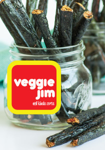 vegetarian-slim-jim-recipe-vegan-snack-nori-02