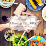Elimination Diets…What Are They, and Why Should You Care?