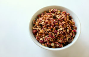 Chocolate-Chip-Raspberry-Granola-3