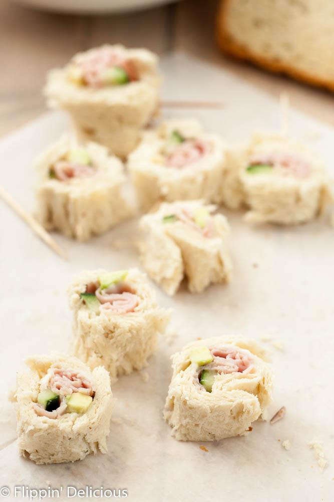 dairy-free-gluten-free-sandwich-sushi-rolls-4