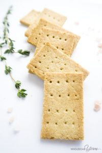 wholesomeyum_img_paleo_crackers