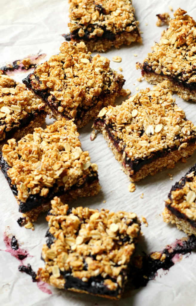 peanut-butter-jelly-crumble-bars-10